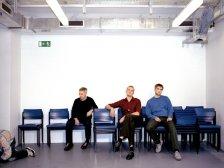 2003 - Ralf verlässt die Band