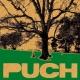 PUCH - 20 Jahre Puch Open Air