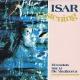 Isar Listening - Split-7